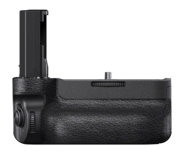 Sony VG-C3EM jetzt 40€ sichern!