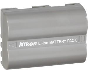Nikon EN-EL3e AKKU