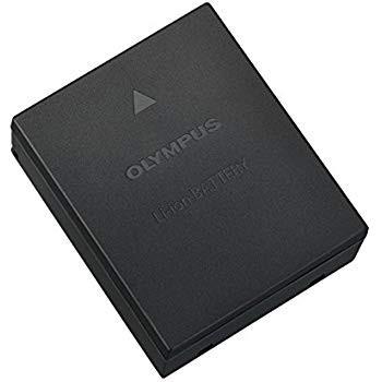 Olympus BLH-1 Akku