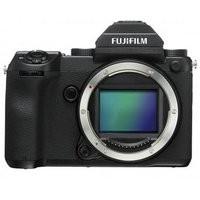 Fujifilm GFX 50s Body - Jetzt bis zu 1000,- sparen!