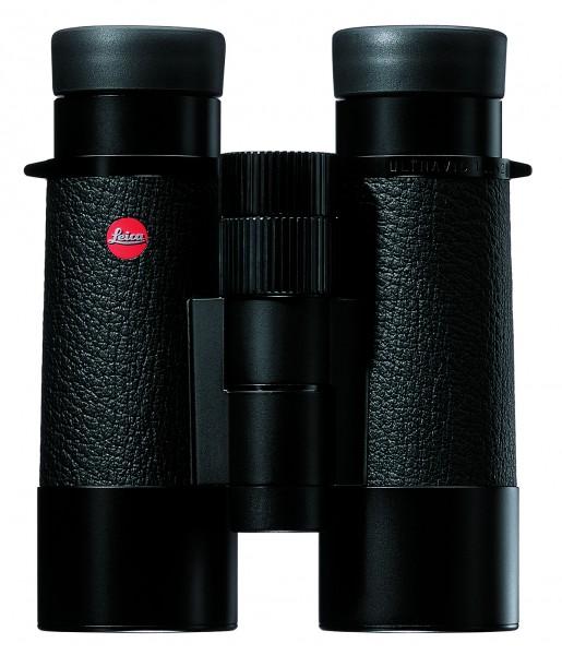 Leica Ultravid blackline 10x42