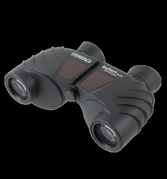 Safari Ultrasharp 8x25