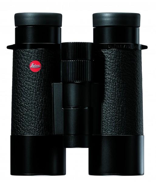 Leica Ultravid Blackline 8x42