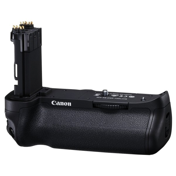 Canon BG-E20 (Batteriegriff für EOS 5D Mark IV)