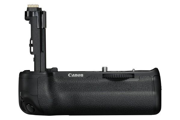 Canon BG-E21 Griff 6D MK II