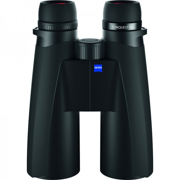 ZEISS Conquest 15x56 HD