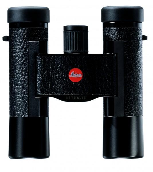 Leica Ultravid Blackline 10X25