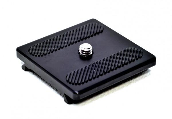 Wechselplatte für T1000/T1500