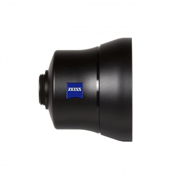 Zeiss ExoLens PRO Optics Telephoto Lens