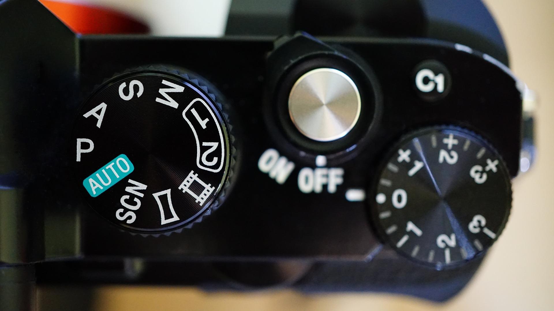 camera-1493044_19205e32ff6d897ee