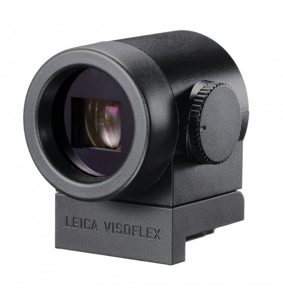 Leica EVF Visoflex (Typ 020) schwarz