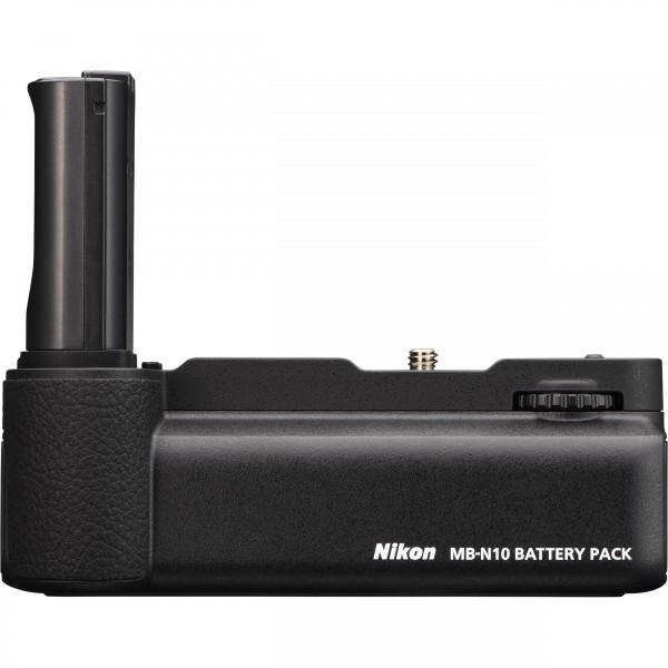 Nikon MB-N10 Akkupack für Z6/ Z7