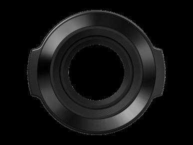 Olympus LC-37C schwarz