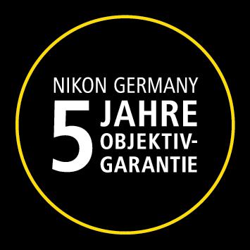 Nikon AF-S 10-24mm F/3.5-4.5 G ED DX