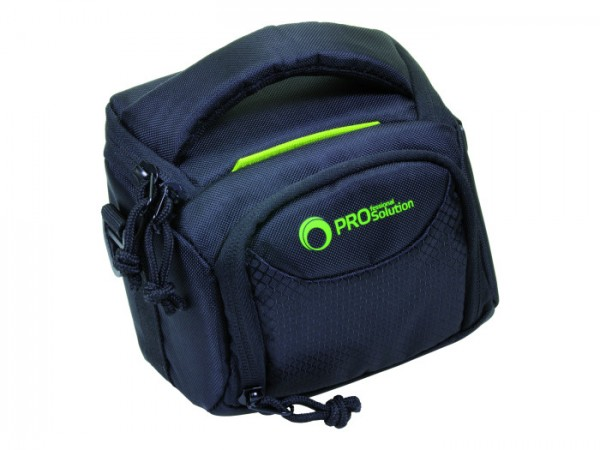 ProSolution Sports S Tasche