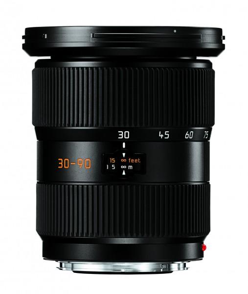 Leica Elmar-S 30-90 Asph.