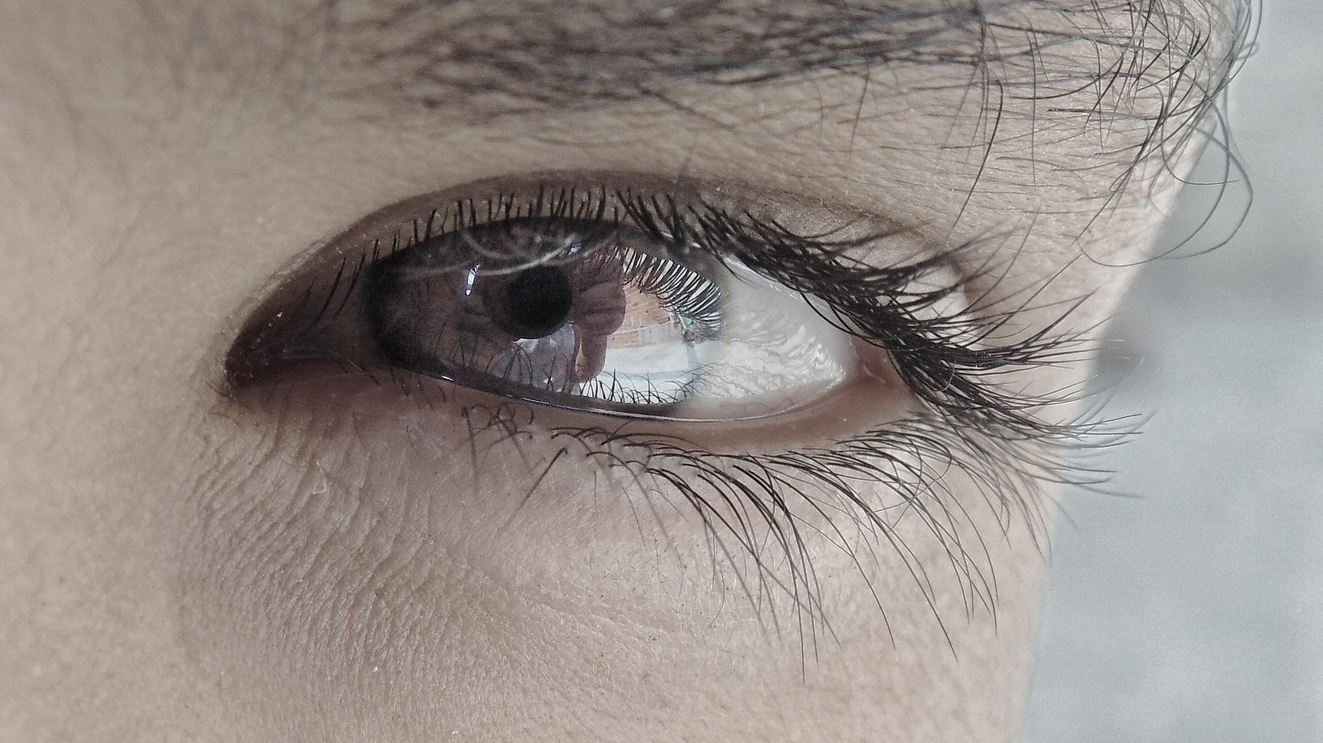 eye-2244568_19205e33023f0a88d