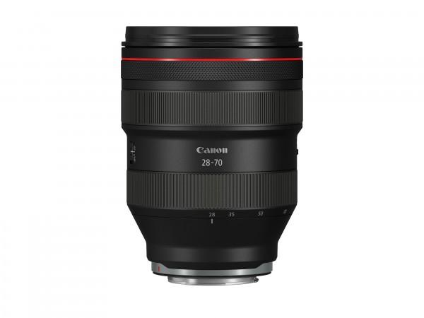 Canon RF 28-70/2 L USM