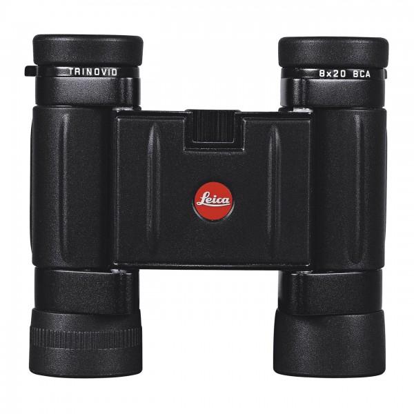 Leica 8x20 BCA TRINOVID