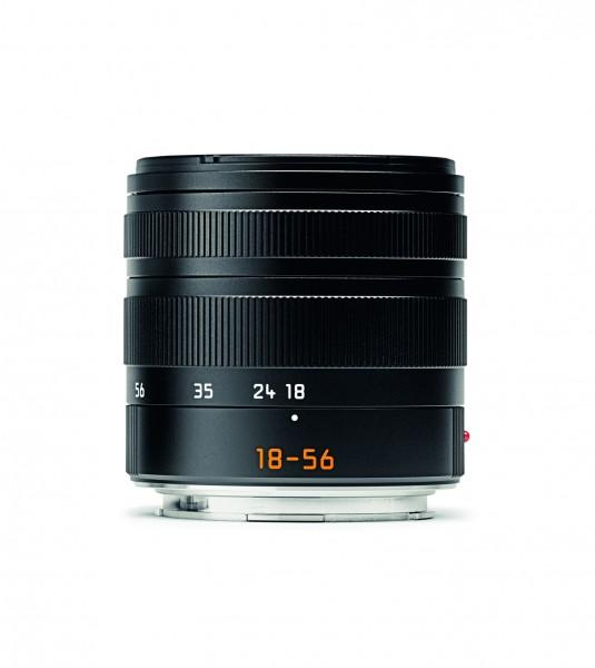 Leica T 18-56 Vario-Elmar-T