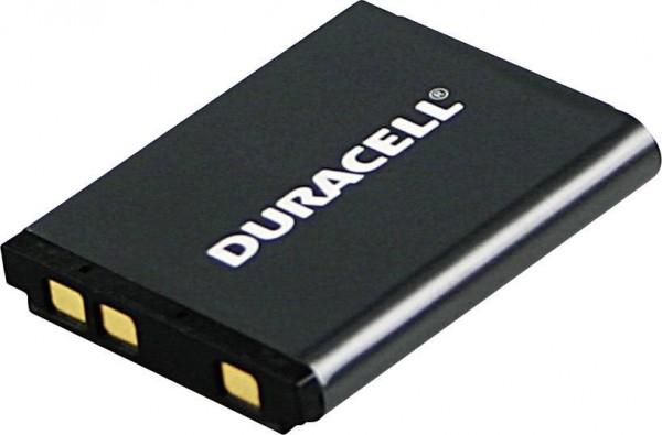 Duracell EN-EL10 Nikon