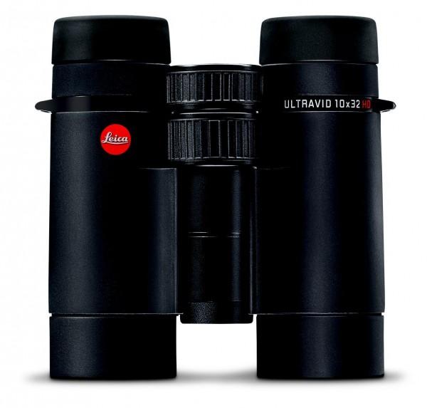 Leica 10x32 HD Plus Ultravid