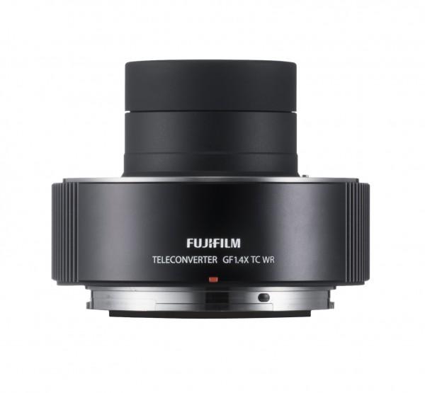 Fujifilm GF TC XF1,4x WR