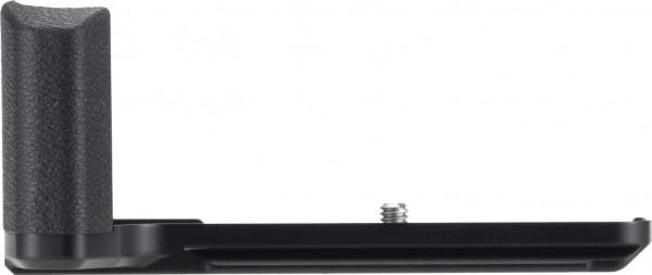 Fujifilm MHG-XT3 (Handgriff für X-T3)