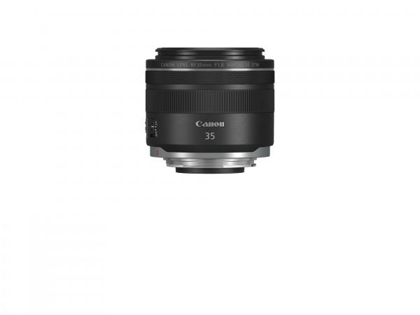 Canon RF 35/1,8 IS STM Macro