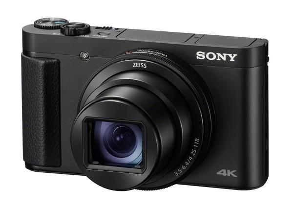 Sony HX99 schwarz