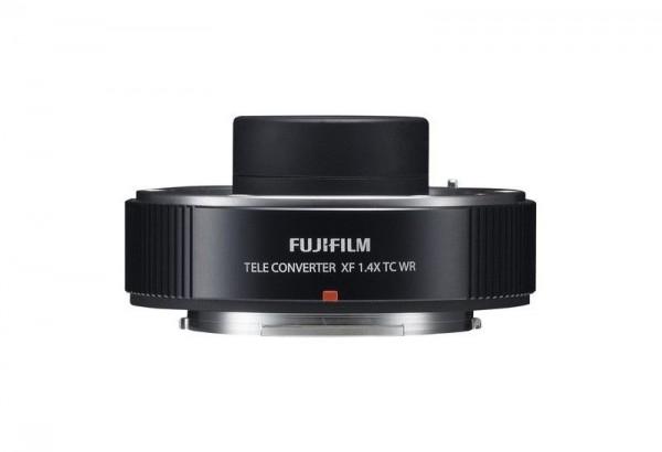 Fujifilm Fujinon XF 1.4X TC WR Telekonverter