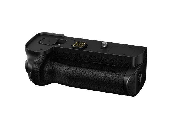 Panasonic DMW-BGS1 Batteriegriff S1 S1R