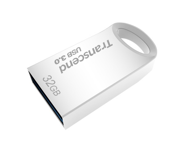 Transcend 32GB USB Stick USB 3.1