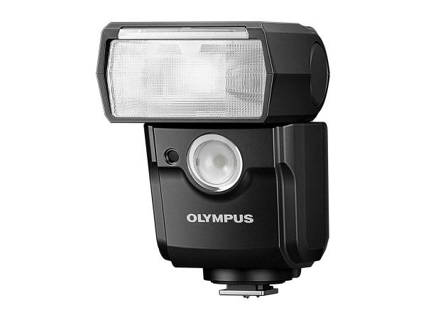Olympus Blitz FL-700R