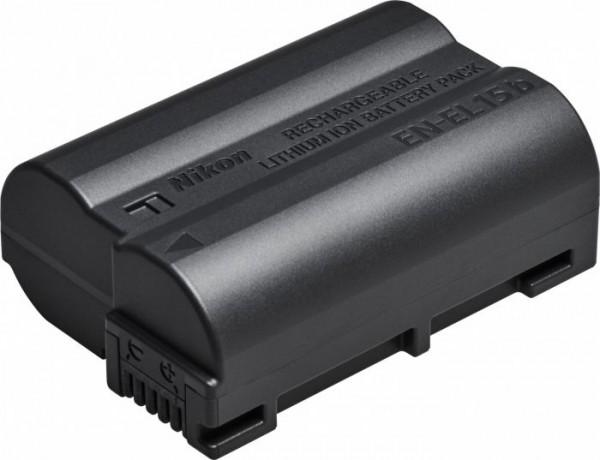 Nikon EN-EL 15b