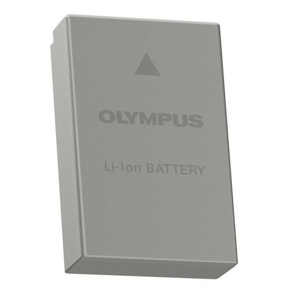 Olympus BLS-50 AKKU