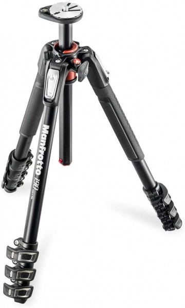 Manfrotto MT190XPR04