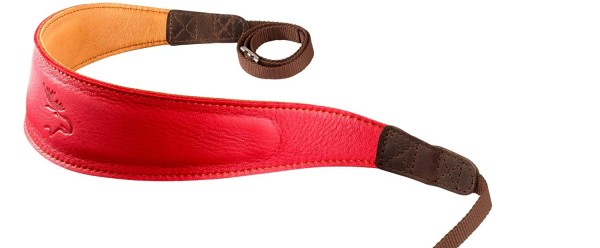 Eddycam Premium Rot-Natur L60mm