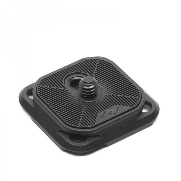 Peak Design Standard Plate (Kameraplatte für Capture Clip)