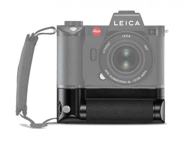 Leica HG-SCL6 Multifunktionshandgriff