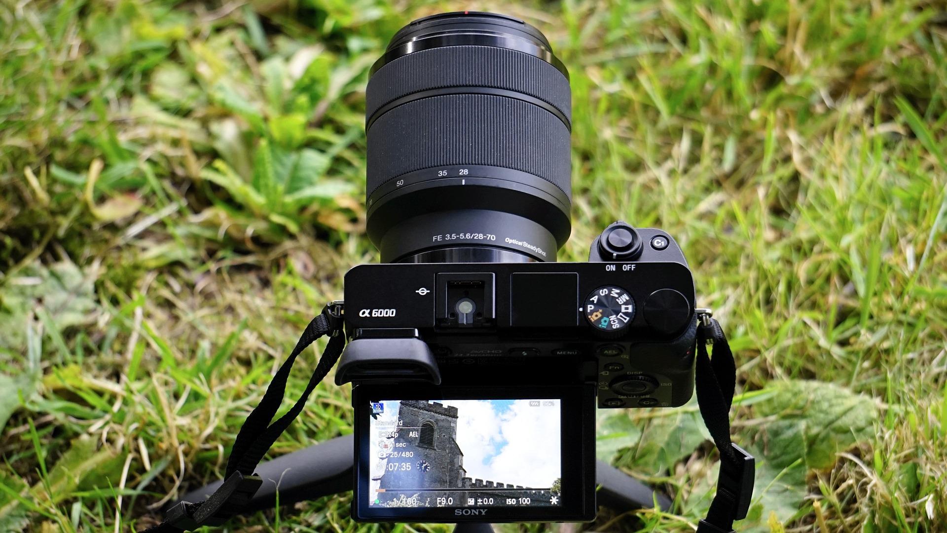 camera-1495669_1920