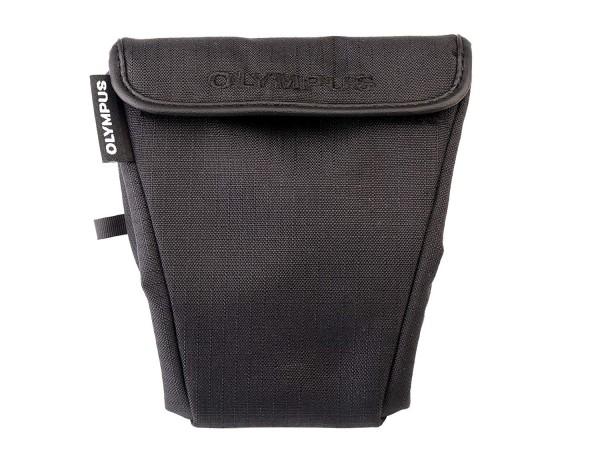 Olympus Wrap Case Nylon