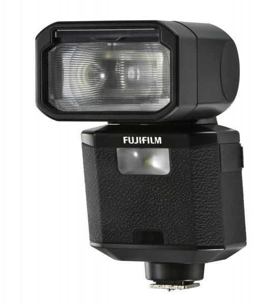 Fuji EF-X500