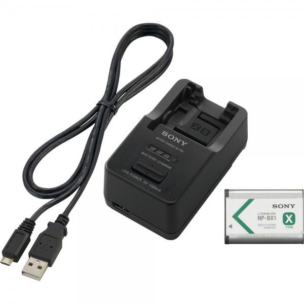 Sony ACC-TRBX Zubehör Kit