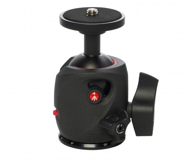 Manfrotto MH054MO