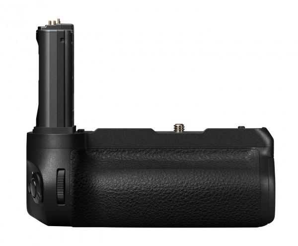 Nikon MB-N11 Batteriegriff für Z6 II / Z7 II - Jetzt vorbestellen!
