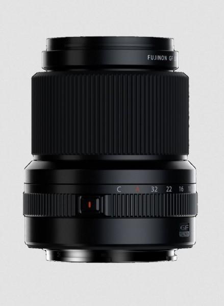 Fuji GF 30mmF3.5 R WR - Jetzt 500,- sparen!