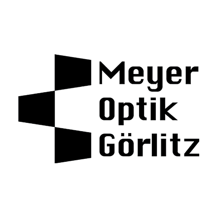 Meyer Optik