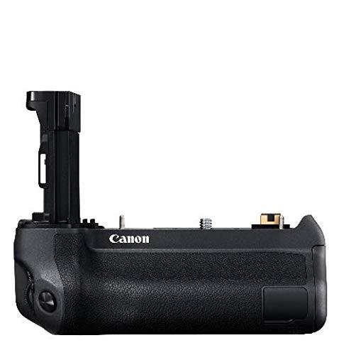 Canon BG-E22 Griff EOS R