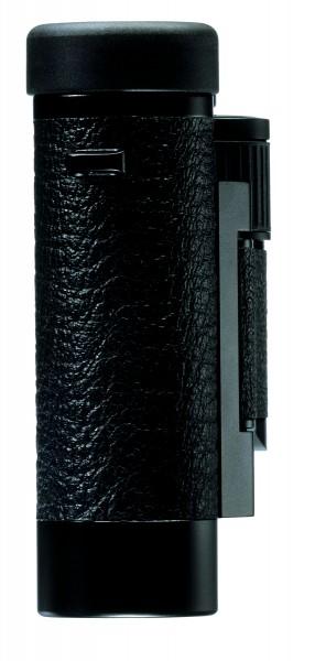 Leica Ultravid Blackline 8X20